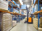 solutions logistique, gestion informatique, transports marchand